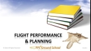 Flight Performance & Planning